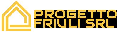 Progetto Friuli Srl